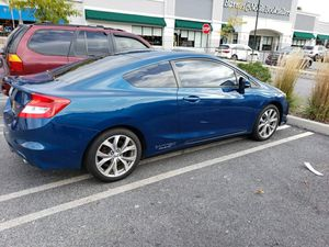 Honda civic si for Sale in Pelham Manor, NY