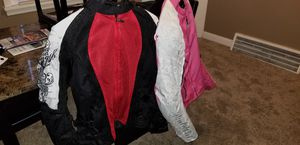 Motorcycle Jackets for Sale in Garfield Heights, OH