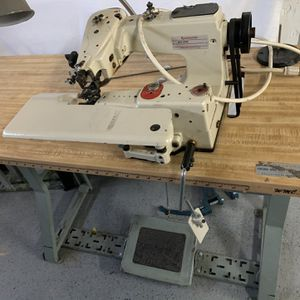 Sewing Machine for Sale in Antioch, CA