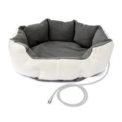 Pet Bed for Sale in Kent,  WA