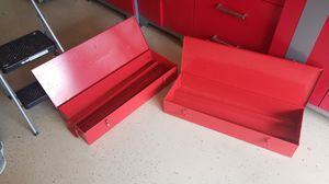 Tool box Snap-On for Sale in Centreville, VA