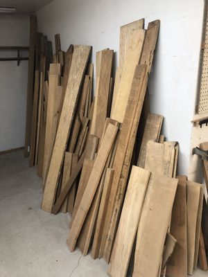 Wood for Sale in Carlock, IL