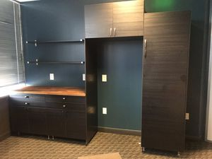 Shelving/Counter Top (Kitchen) for Sale in Santa Monica, CA