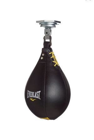 Brand new Everlast Speed Bag for Sale in Phoenix, AZ