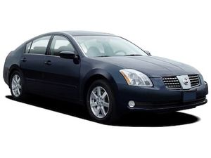 Nissan for Sale in Lewisville, TX