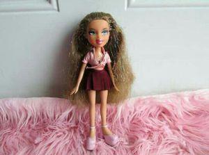 Bratz doll for Sale in Adelphi, MD