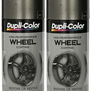 Black Wheel Spray Paint for Sale in Fort Lauderdale, FL