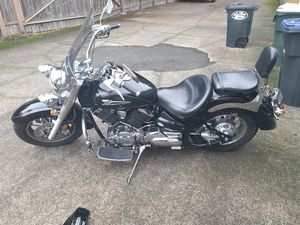 2004 1100 vstar for Sale in Lacey, WA