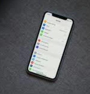 Iphone x for Sale in New Martinsville, WV