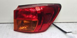 2006 2007 2008 Lexus is250 is350 tail light for Sale in Lynwood, CA