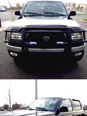 2004 Toyota Tacoma for Sale in Natoma, KS