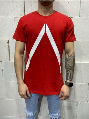 Mens Tshirt Pullover de Hombre for Sale in Miami, FL