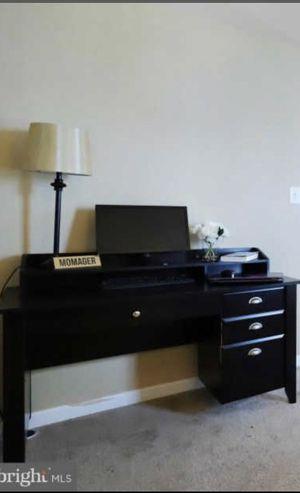 Work from home desk for Sale in Ashburn, VA