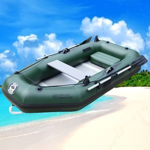 Brand new never used inflatable boat for Sale in Carmichael, CA