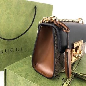 gucci for Sale in West Covina, CA