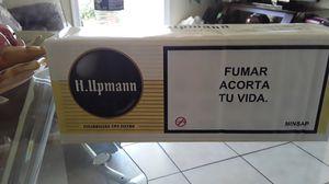 H.Hpmann for Sale in West Miami, FL