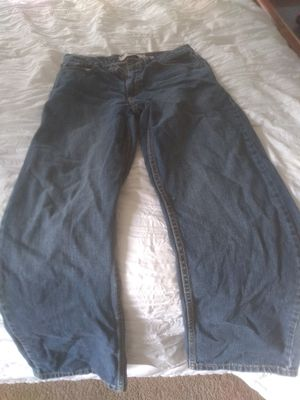 Boys jeans for Sale in Williamsport, PA