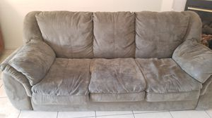 Free!! for Sale in North Las Vegas, NV
