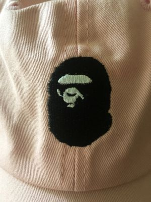 Bape Hat🔥 for Sale in Euclid, OH