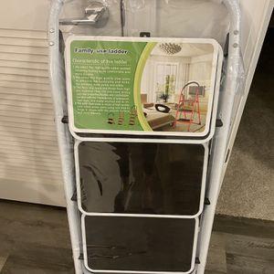 Household ladder for Sale in Toms River, NJ