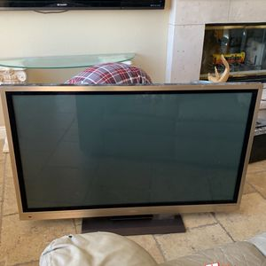 Visio 65 Inch TV for Sale in Byron, CA