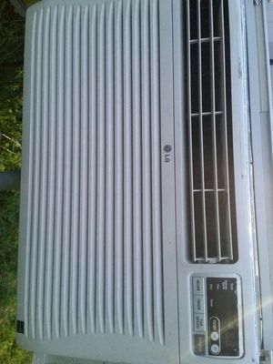 AC Window for Sale in Alexandria, VA