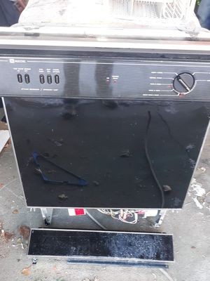 Dishwasher for Sale in Cheyenne, WY