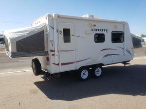 2010 K-Z Coyote 20c for Sale in Mesa, AZ