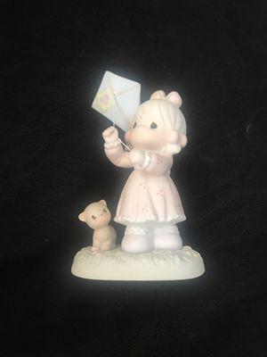 Precious Moments 1994 for Sale in Wayne, NJ
