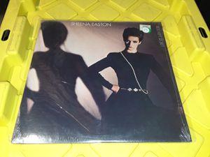 Sheena Easton vinyl record album rock Best Kept Secret for Sale in Downey, CA
