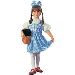 Dorothy( Kids costume) for Sale in Downey, CA