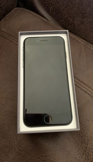 IPhone 8 64GB U.S Cellular Space Gray (not for trade) for Sale in Taycheedah, WI