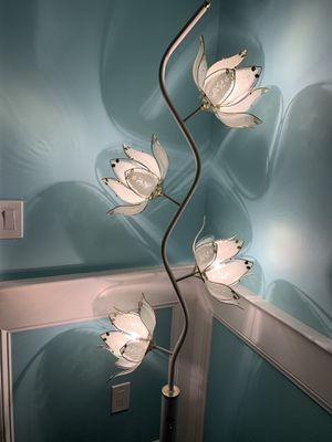 Floor Lamp for Sale in Lorton, VA