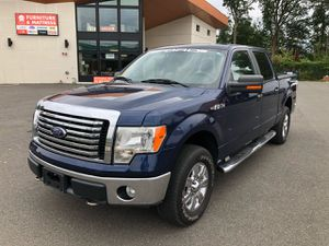 2010 Ford F-150 for Sale in Little Ferry, NJ