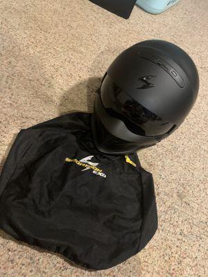 Motorcycle Helmet for Sale in LaGrange, OH
