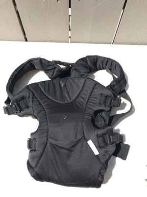 Baby Infantino Carrier for Sale in San Diego, CA