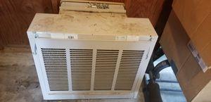 Phionex AC window unit for Sale in Tracy, CA