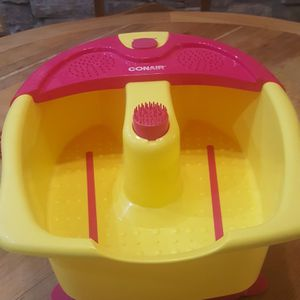 Foot Spa for Sale in Chandler, AZ
