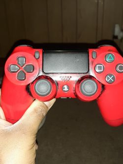 Ps4 Controller for Sale in New Kensington,  PA