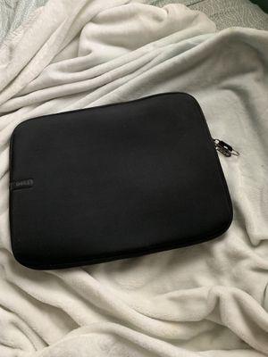 Dell laptop case for Sale in Hollins, VA