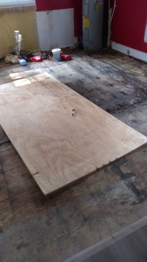 Hardwood for Sale in Brentwood, NC