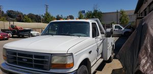 1994 Ford F450 Superduty need gone asap for Sale in Temecula, CA