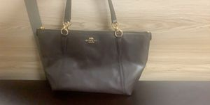 Coach Bag for Sale in Tualatin, OR