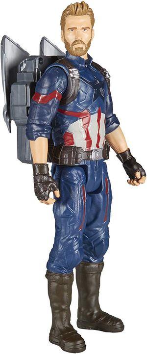 Captain America for Sale in Chicago, IL