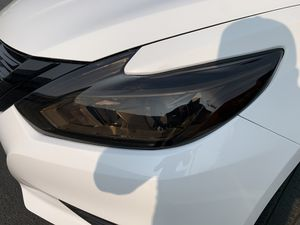 2017 nissan altima headlights for Sale in Los Angeles, CA