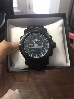 Renato Watches Men's ISA 9003/7301 Limited Edition for Sale in Arlington, TX