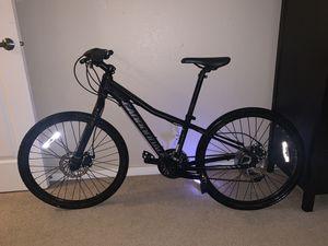 Cannondale Bike for Sale in Kirkland, WA