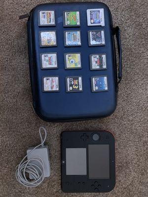 Nintendo 2ds for Sale in Stockton, CA