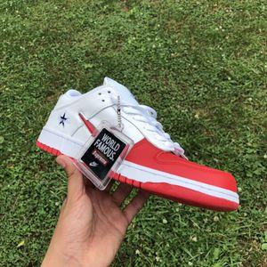 Supreme Nike Sb for Sale in Smyrna, TN