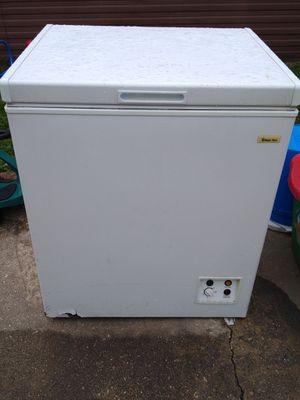 Freezer for Sale in Oak Lawn, IL